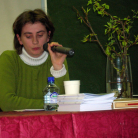 """Conference of young professionals """"The work of a counseling psychologist and psychotherapist in modern Russian society"""" April 14-15, 2007"""