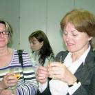 Российско-Германская психоаналитическая конференция 22-23 мая 2009г.