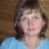 Yulia Goncharova