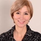 Земцева Ирина Геннадьевна