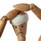 Психотерапевтическое лечение фобических состояний и посттравматического стресса