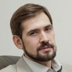 Кузьменок Геннадий Федорович
