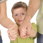 Практикум по психотерапии детско-родительских отношений
