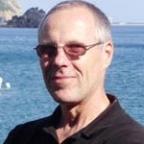 Жак Стителманн (Jacques Stitelmann)