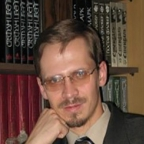 Мотовилин Олег Геннадьевич