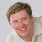 Семенов Дмитрий Владимирович