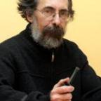 Венгер Александр Леонидович