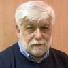 Ениколопов Сергей Николаевич