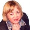 Головкина Марина Владимировна
