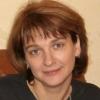 Смирнова Елена Николаевна
